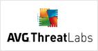 AVG Threat